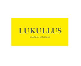 CUKIERNIA LUKULLUS
