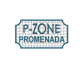 P-ZONE PROMENADA
