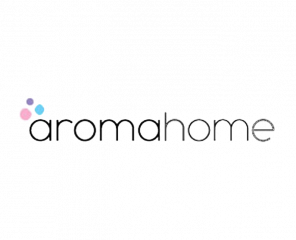 Aromahome