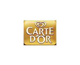 CARTE D'OR CAFE