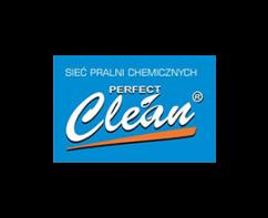 PRALNIA PERFECT CLEAN