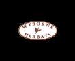 WYBORNE HERBATY