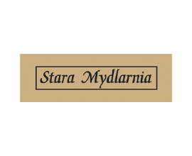Stara Mydlarnia