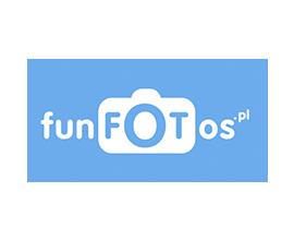 Fotokabina FunFotos