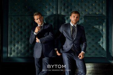 BYTOM JESIEŃ-ZIMA 2019