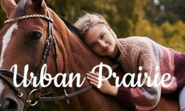 Jesienna sielanka w kolekcji SiNSAY Urban Prairie