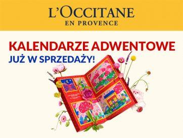Odkryj magię naszych Kalendarzy Adwentowych !