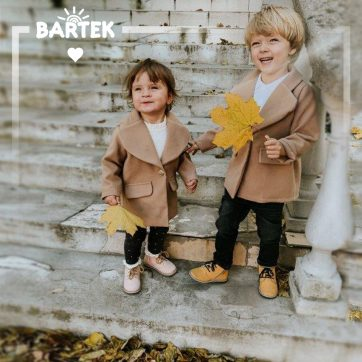 AUTUMN BY BARTEK…LOVE