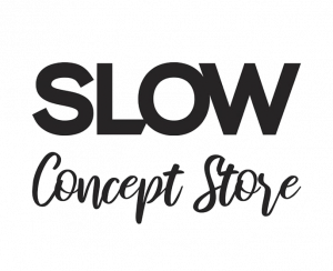 Slow Fashion Concept Store