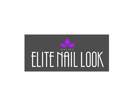 ELITE NAIL LOOK