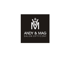 ANDY&MAG Salon Optyczny