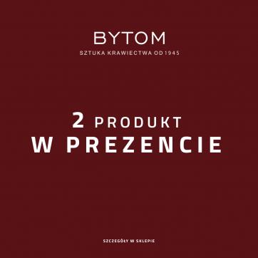 2 produkt w PREZENCIE w sklepie Bytom!