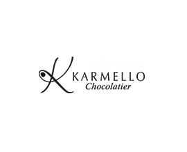 KARMELLO