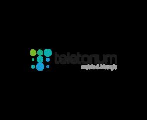 Teletorium Stoisko 1