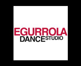 Egurrola Dance Kids