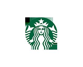 Starbucks FC