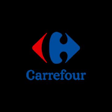 Supermarket Carrefour otwarty w każdą niedzielę.